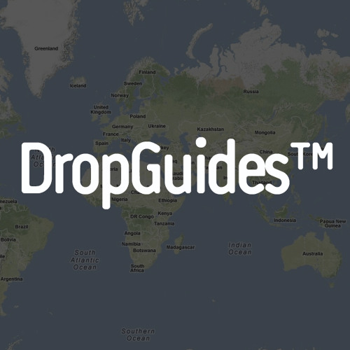 DropGuides's avatar