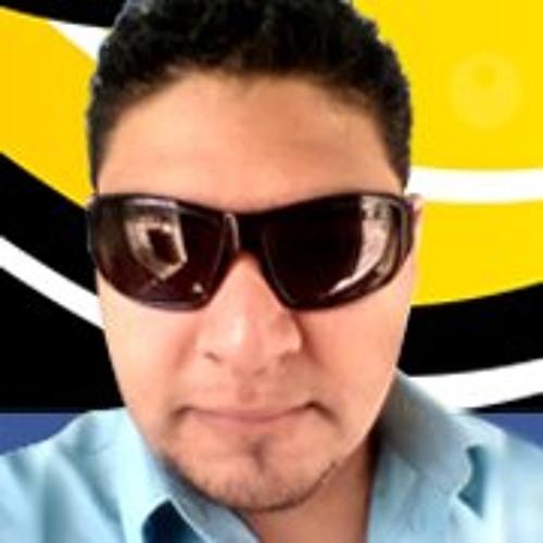 Angelo Danilo's avatar