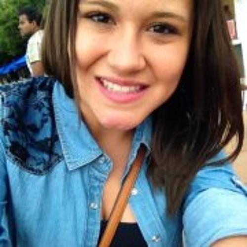 Priscilla Guerra's avatar