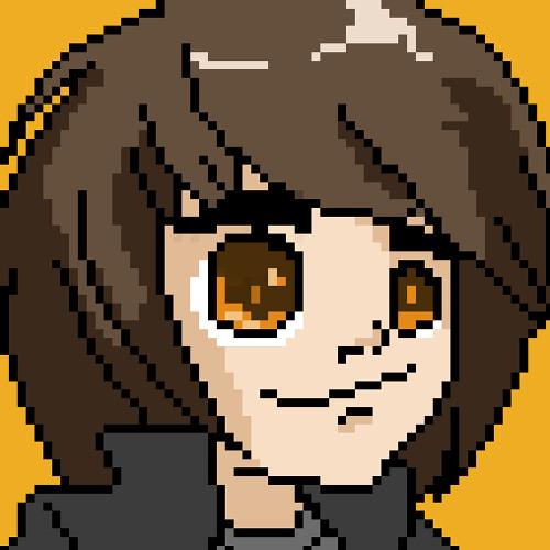 TheLazyGeek's avatar