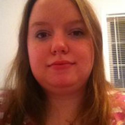 Mindy Zimmerman's avatar