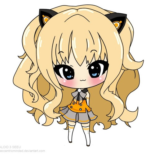 Wonderlandgirl's avatar