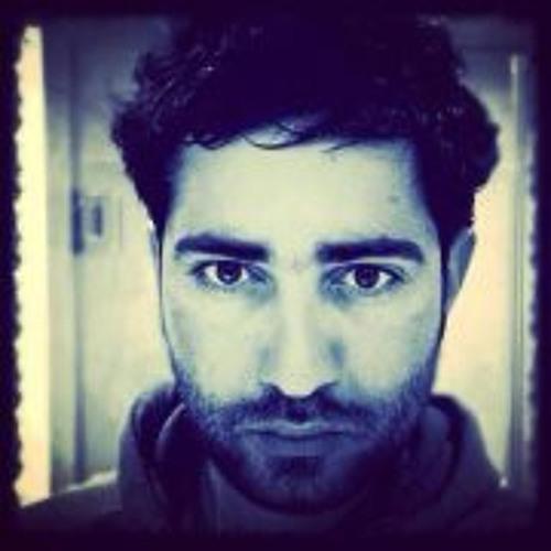 Sherif Abdou 1's avatar