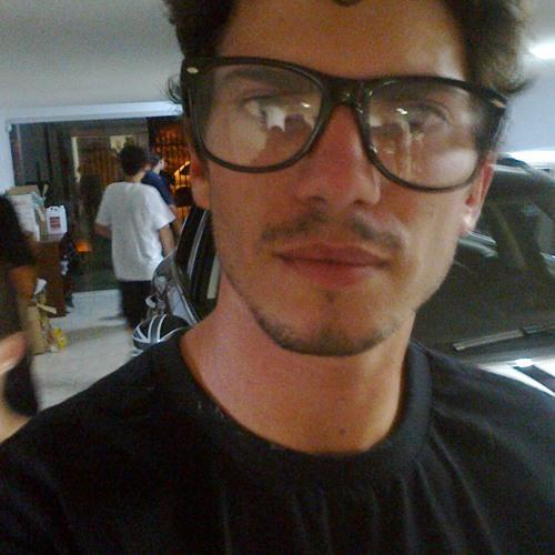 adilson ReisOne's avatar