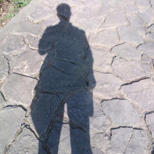 Mysqto's avatar