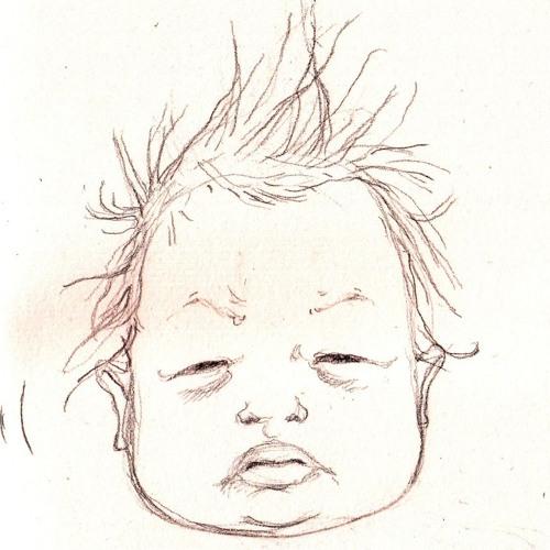 Quiroga Chand's avatar