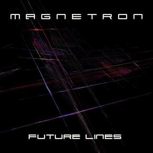 Magnetron2013's avatar