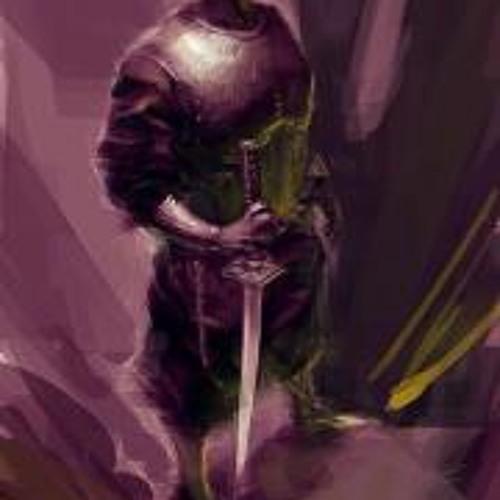 Shady Hussine's avatar