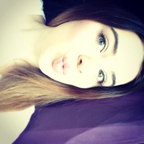 Karla Blazekovic's avatar