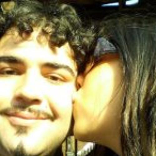 Brandon Kokin's avatar