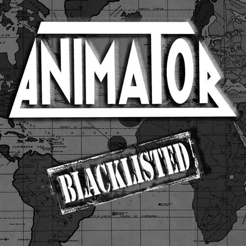 animatorireland's avatar