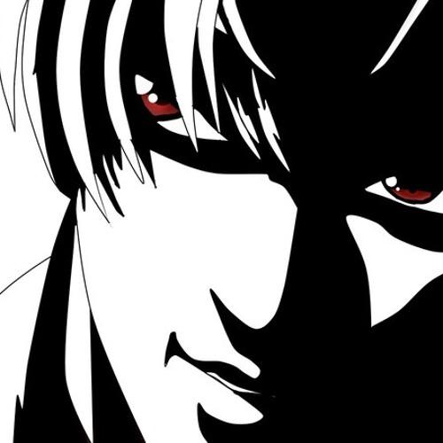 Graves Gabriel's avatar