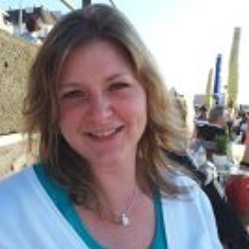 Sandra Goldbach's avatar