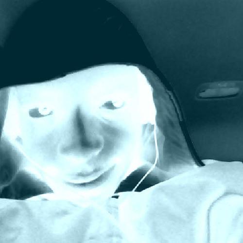 Darkthomas75's avatar