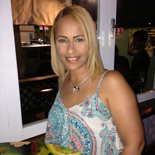 barbie5067's avatar