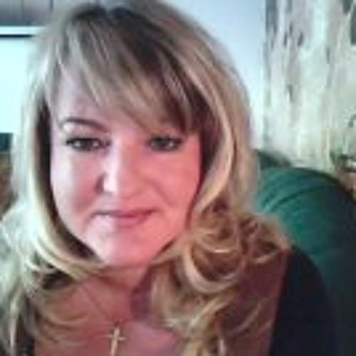 Karina Wuttig's avatar