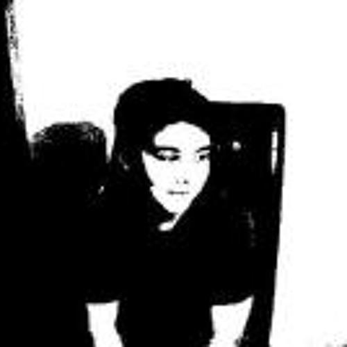 Lorenzo Reinhardt Eser's avatar