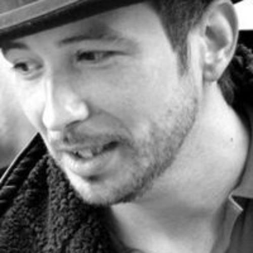 natpaulcab's avatar