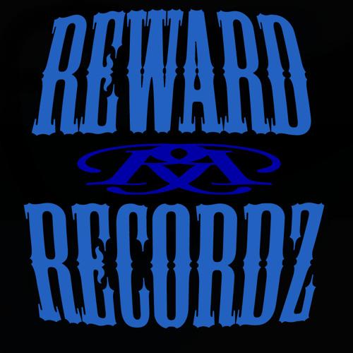 Reward Recordz's avatar
