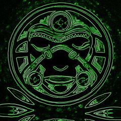 Greenux