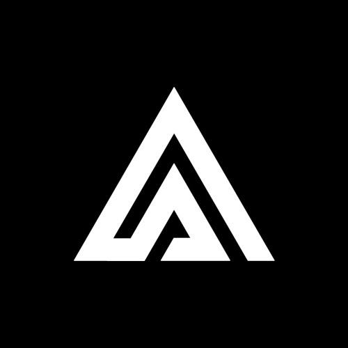 appalachesmtl's avatar