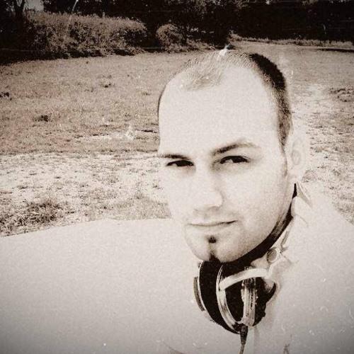 Tek-Force (R. Kunkel)'s avatar