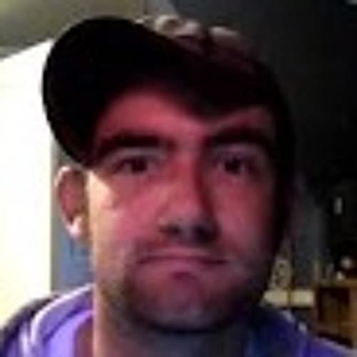 $DANCEOLOGEST$(lane)'s avatar