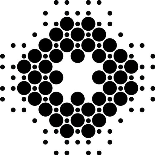 S-TRA's avatar