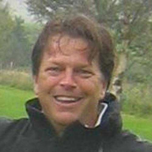 Jonito Douwes Dekker's avatar