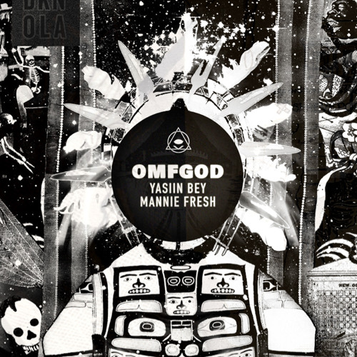 Omfgod's avatar