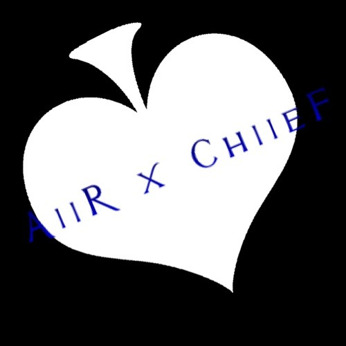 AiiR_x_ChiieF's avatar