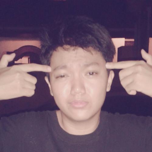 johanputra's avatar