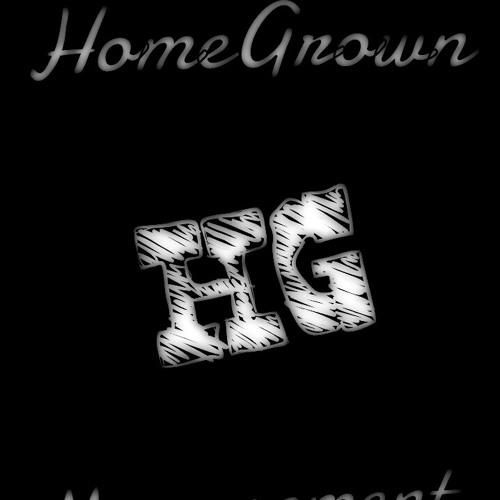 homegrown2k13's avatar