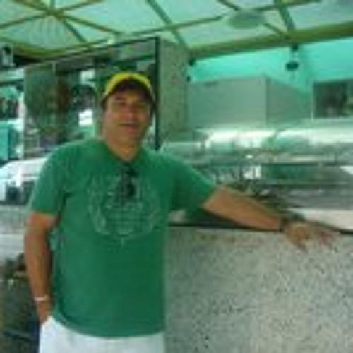Flávio Mota Melo's avatar