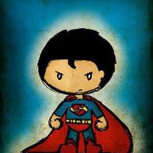 Islam Negm's avatar