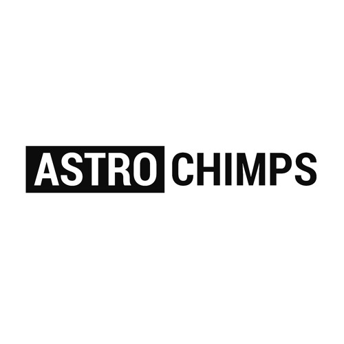 The Astrochimps's avatar