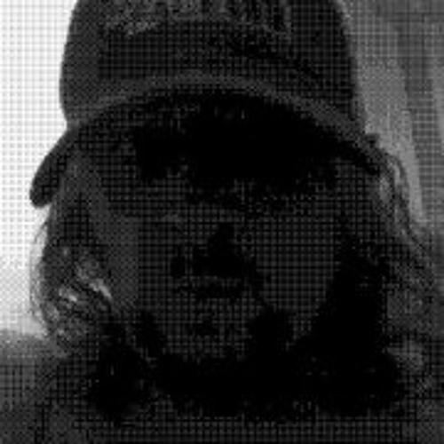 Bob Villa's avatar