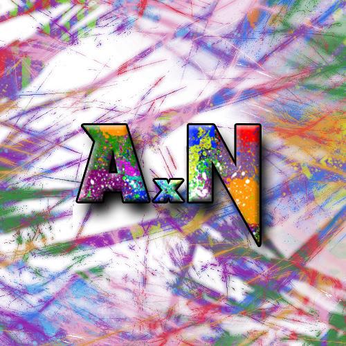 Ambic & Neo's avatar