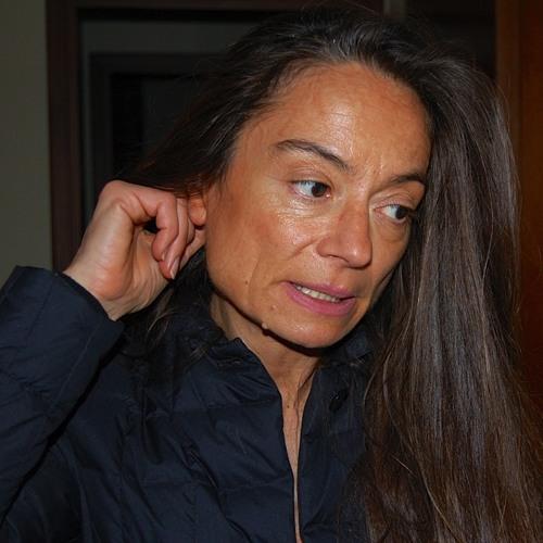 Laura Cadei's avatar
