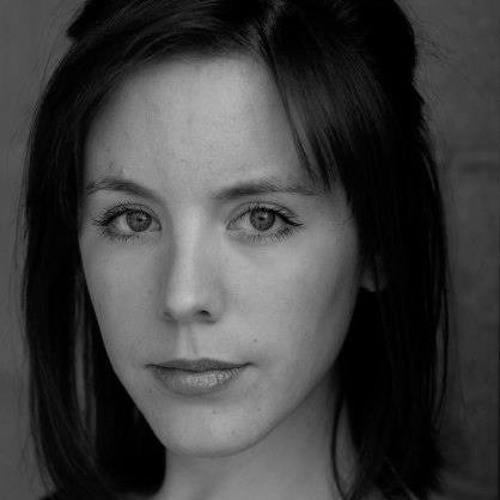 Fiona Brehony's avatar