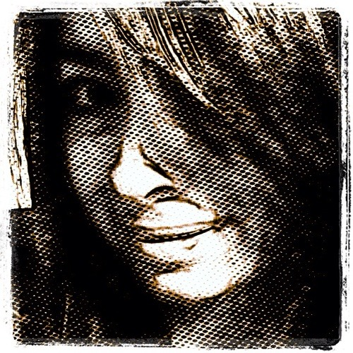 NormitaC's avatar