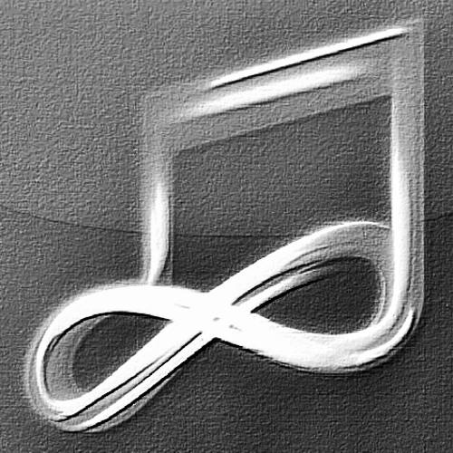 kylesfx's avatar