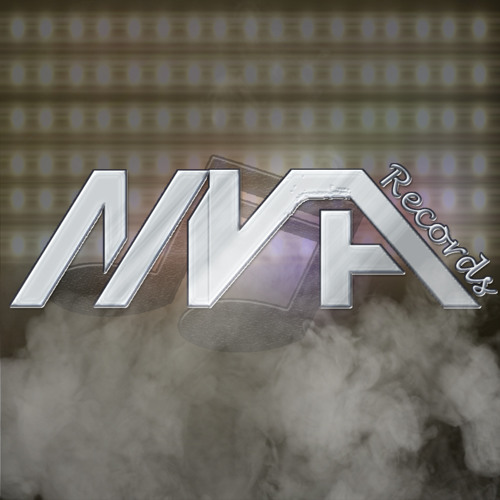 MVA Records Official's avatar