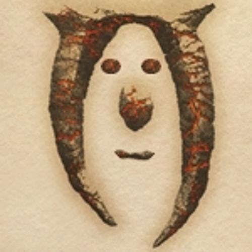Muzle's avatar