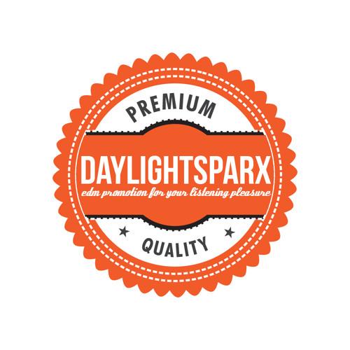 DaylightSparx's avatar