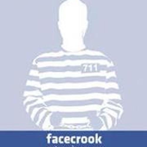 Udo Xelf's avatar