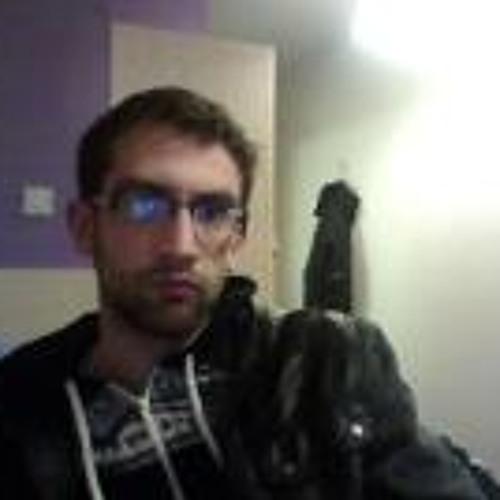 Joe Farley 2's avatar