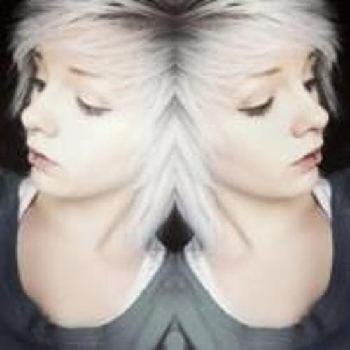 Amber-Dawn Shank's avatar