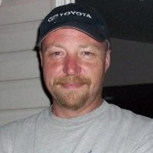 Matthew Freeman 7's avatar
