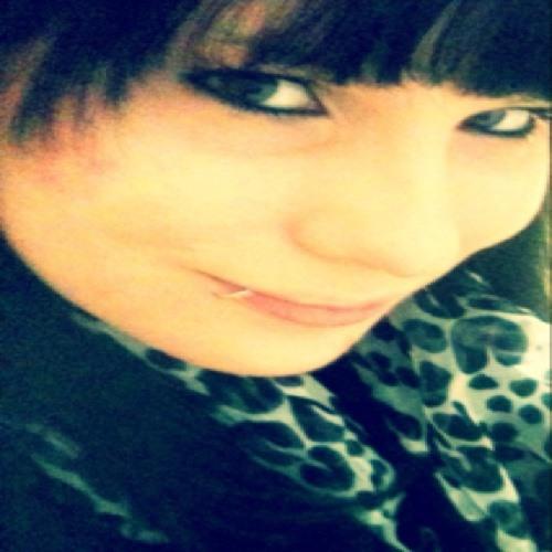 XeniaKnappe's avatar